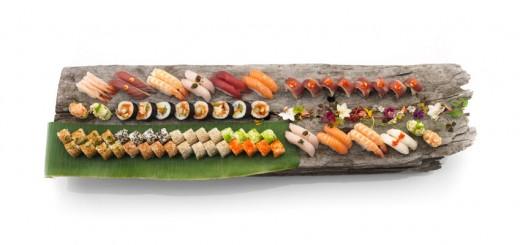 SOTA Sushi Bar - sushitown.dk