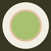 agurk+blommepasta